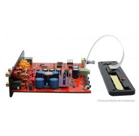 FX-AUDIO D302 PRO Hifi Digital Audio Amplifier (EU)