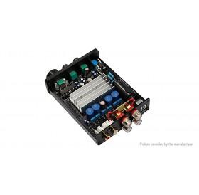 FX-AUDIO FX502E High Power Hifi Digital Audio Amplifier (EU)