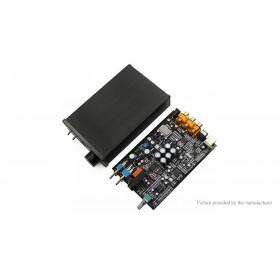 FX-AUDIO DAC-X6 HiFi Digital Audio Amplifier DAC Decoder (EU)