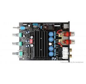 FX-AUDIO FX-502E High Power HifiDigital Audio Amplifier (EU)