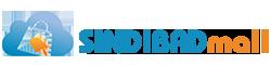 Sindibadmall.com